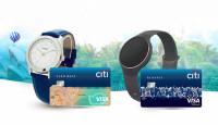 Mở thẻ tín dụng CITIBANK với nhiều ưu đãi hấp dẫn