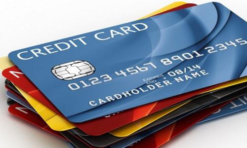 Mở thẻ tín dụng VP Bank 100% Online - Có thể nhận thẻ sau 48h