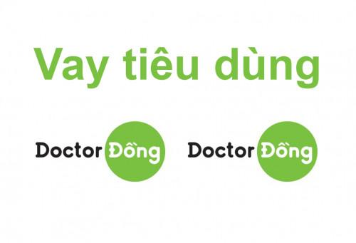 Bí quyết vàng để vay thành công tại Doctor Đồng