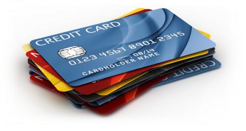 Thẻ tín dụng là gì  ? Có nên mở thẻ tín dụng không ?