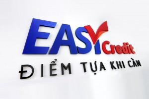 Easy Credit Giải pháp tài chính 24h