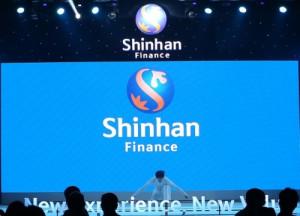 Vay tín chấp tại Shinhan Finace mức vay lên đến 100 triệu