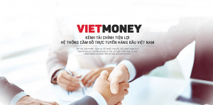 VietMoney Dịch vụ cầm đồ Online 24/7