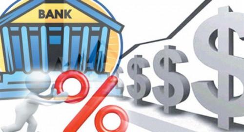 Đáo hạn ngân hàng là gì ? Những điều cần biết khi đáo hạn