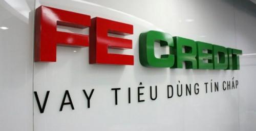 FeCredit là gì ? Những dịch vụ vay tiên tại FE CREDIT