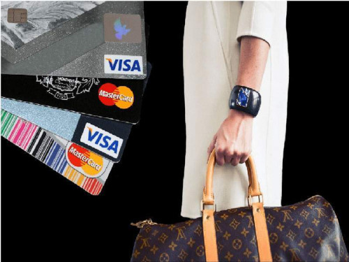 Thẻ mastercard là gì? Cách sử dụng thẻ MasterCard như thế nào?