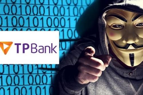 [Sự thật] Ngân hàng Tp Bank lừa đảo ? Cập nhập mới nhất 2021