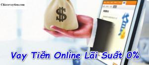 Top 3 + Ứng Dụng Vay Tiền Online , Lãi Suất 0% Mới Nhất 2020
