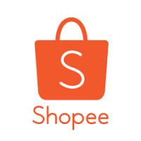 Mã giảm giá Shopee mới nhất hôm nay