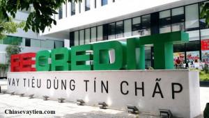 Fe Credit Lên tiếng Vụ 'Khách hàng tự tử do đòi nợ'