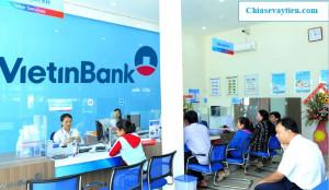 Vietinbank là ngân hàng gì ? Giới thiệu tổng quát về Ngân hàng Vietinbank