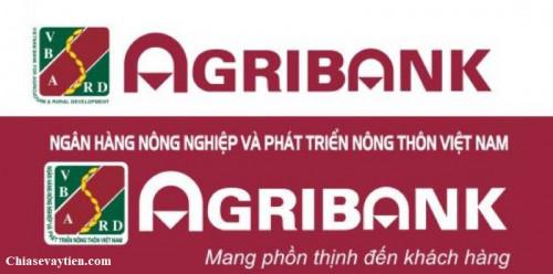 Agribank là ngân hàng gì ? Giới thiệu về ngân hàng Agribank