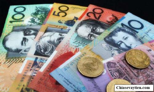 1 Đô Úc (AUD) bằng bao nhiêu tiền Việt ? Chuyển đổi AUD to VND