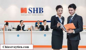 SHB là ngân hàng gì? Cập nhập SWIFT Code SHB mới nhất 2020