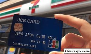 Thẻ JCB là gì ? Hướng dẫn đăng ký thẻ JCB Online mới nhất 2020