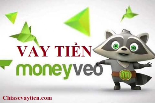 MoneyVeo là gì ? Hướng dẫn đăng ký vay tiền Online Moneyveo