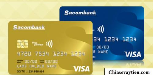 Thẻ VISA là gì ? Làm thẻ VISA ngân hàng nào tốt nhất mới nhất 2021