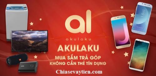 Akulaku là gì ? Tổng hợp thông tin về Website Akulaku mới nhất 2021