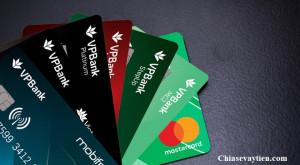 Cách kích hoạt thẻ tín dụng VPBank mới nhất 2021