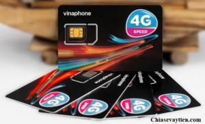 Vay tiền qua SIM VINAPHONE như thế nào