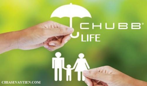 Chubb life là gì ? Mua bảo hiểm Chubb Life có tốt không mới nhất 2021