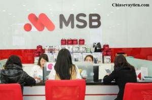 MSB là ngân hàng gì ? Tổng đài ngân hàng MSB là bao nhiêu mới nhất 2021