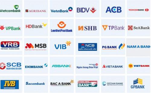 [2021] Nên gửi tiền tiết kiệm tại ngân hàng nào tốt nhất