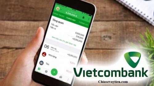 Cách kiểm tra, tra cứu số tài khoản ngân hàng Vietcombank mới nhất 2021