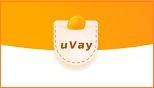 Vay tiền Nhanh 1.5 Triệu - 10 Triệu Đồng Uvay , Lãi Suất Thấp Mới nhất 2020