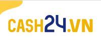 Vay nhanh Online Cash24