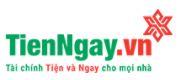 Vay tiền cầm đồ TienNgay.vn