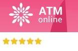 Vay tiền nhanh Online ATM Online