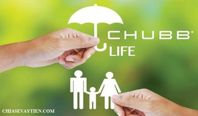 Bảo hiểm Chubb Life là gì