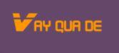 Vay tiền nhanh Online Vayquade.com