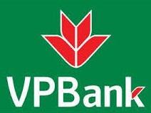 Vay tiền nhanh Online Vp Bank