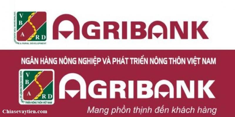 Giới thiệu chung về ngân hàng Agribank