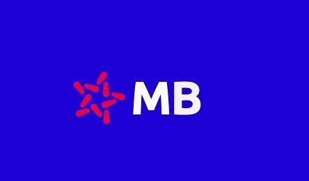 Logo MB Bank : Ý nghĩa Logo của ngân hàng Quân Đội MB 2021