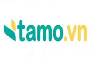 Vay tiền Nhanh Online Tamo.vn Mức vay lên đến 15 triệu