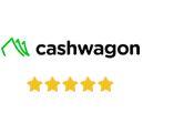 Vay tiền nhanh Cashwagon