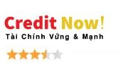 Vay tiền nhanh Online Credit now