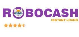 Vay tiền nhanh Online Robocash.vn