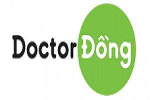 Vay nhanh và dễ dàng với Doctor Đồng