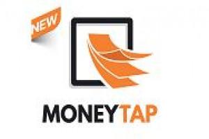 MONEYTAP - Hỗ trợ vay Online lên đến 50 triệu