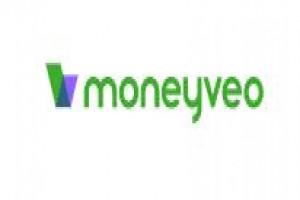 Moneyveo - Vay tiền Online nhanh Moneyveo