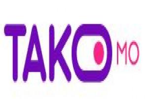 TAKOMO - Vay tiền ONLINE giải ngân trong ngày