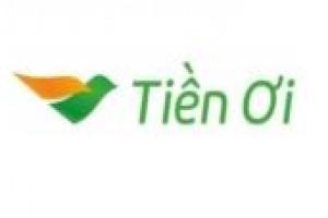 Tienoi - Vay tiền Online Tiền Ơi giải ngân trong ngày